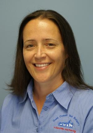 Dr Fiona Cruickshank