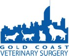 Gold_Coast_Veterinary_Surgery_Logo